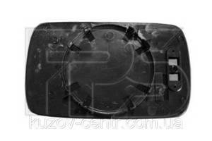 Вкладыш зеркала левого на BMW 3 Series (BMW 3 E36) -99