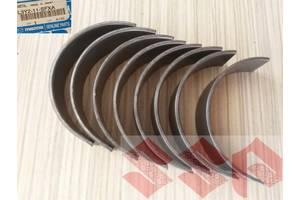 Вкладыши шатунные 0,50 mazda CX-7, L3Y2-11-SFXA