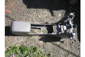 б/в Внутрішні компоненти кузова Mazda 3