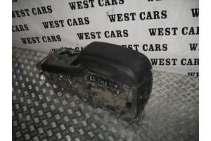 б/в Внутрішні компоненти кузова Jeep Grand Cherokee