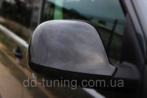 Торпеды Volkswagen T5 (Transporter)
