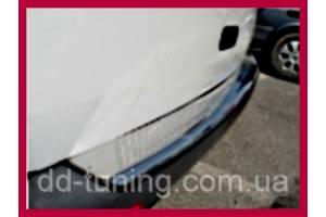 бампери задні Volkswagen T1 (Transporter)