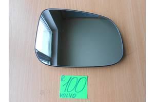 б/у Зеркала Volvo S40