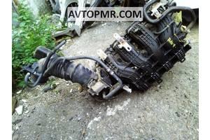 б/у Патрубки воздушного фильтра Toyota Rav 4
