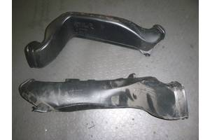 б/у Воздуховоды обдува стекла Renault Kangoo