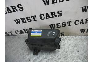 б/у Воздушные фильтры Hyundai Getz