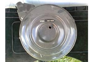 Новые Воздушные фильтры ГАЗ 3302 Газель