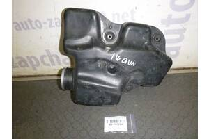 Воздушный резонатор (1,6 DOHC) Ford MONDEO 4 2007-2014 (Форд Мондео), БУ-157294