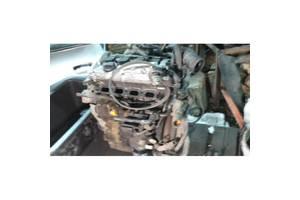б/у Коллекторы впускные Audi A3