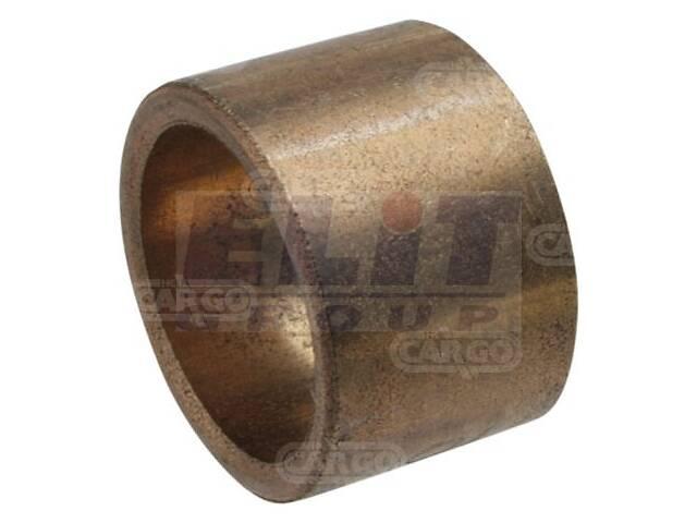 купить бу Втулка металлическая CARGO 140496 в Одессе