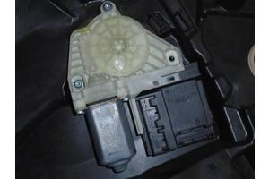б/у Моторчики стеклоподьемника Volkswagen Golf VI