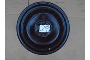 б/у Диски Volkswagen Jetta