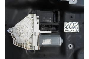 б/у Моторчики стеклоподьемника Volkswagen Passat B6