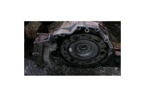 Вилка сцепления для Audi A6 (C7) 2011-2018 б/у