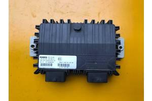 WABCO 1401440780 Блок управления пневмоподвеской 9467563880 Fiat Scudo Citroen Jumpy Peugeot Expert 07- Скудо Джампи