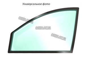 Заднее левое боковое кузовное стекло RENAULT SCENIC