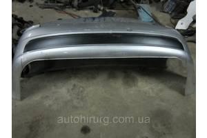 бампери задні Audi A4