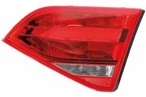 Фонари задние Audi
