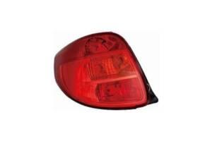 Задний фонарь Suzuki SX4, Fiat Sedici хетчбек 06- правый (Depo) 0071742458 0071742458
