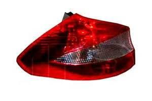 Задний фонарь ЗАЗ Forza 11- седан правый (FPS) A133773020