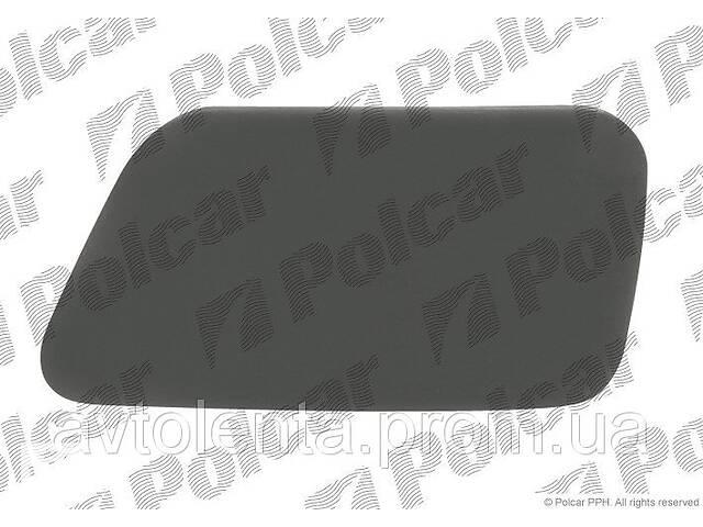 продам Заглушка отверстия омывателя фары (часть верхняя) (, -02.07, ) лев для BMW 5 E60/E61 7.03- бу в Киеве
