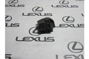 б/у Замки бардачка Lexus