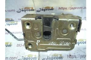 Замок двери передней пассажирской Opel Movano Iveco Daily 1998-2003г.в. 9161421, 500314256, 4501121