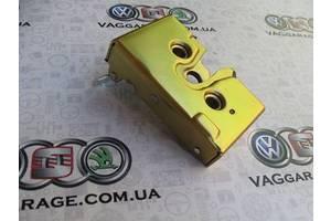 б/у Замки двери Volkswagen Golf II