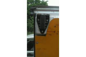 б/в замки дверей Citroen Jumpy