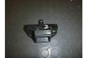 б/у Замки крышки багажника Renault Clio Symbol