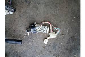 Замки зажигания/контактные группы ВАЗ 2109