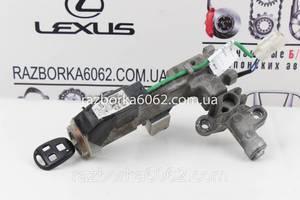 Замок зажигания Lexus RX (XU30) 03-08 (Лексус)