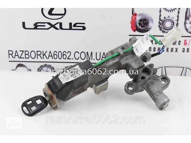 продам Замок зажигания Lexus RX (XU30) 03-08 (Лексус) бу в Киеве