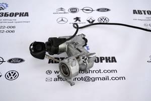 б/у Замки зажигания/контактные группы Volkswagen T1 (Transporter)