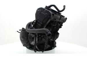 б/у Кузова автомобиля Honda Blackbird