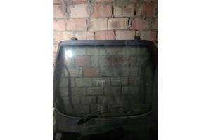б/у Багажники Renault 25