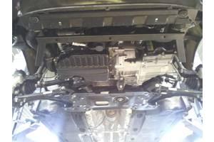 Другие запчасти Volkswagen Caddy