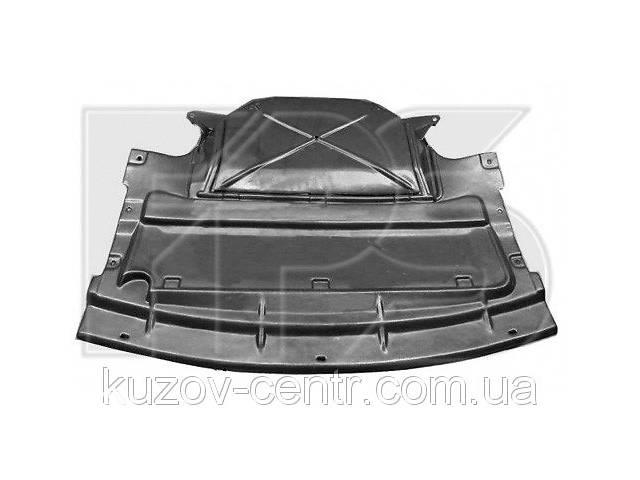 продам Защита двигателя пластмассовая на BMW 7 Series (Е38) бу в Киеве