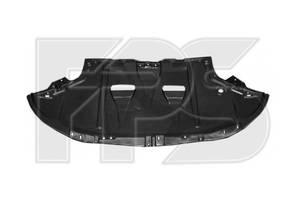 Новые Защиты под двигатель Audi A4