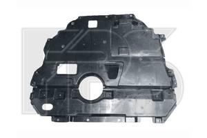 Двигатели Toyota Auris