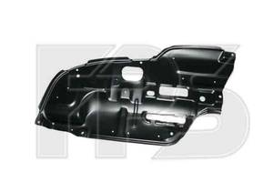Двигатели Toyota Camry