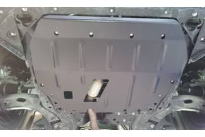 Двигатели Toyota Tundra