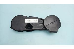 Защита Кожух ремня 3.0 V6 TDI Volkswagen Touareg Audi Q7 \ A4 A5 A6 A8