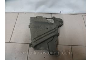 Защиты ремня ГРМ Renault Kangoo