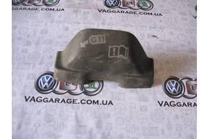 б/у Бачки расширительные Volkswagen Golf II