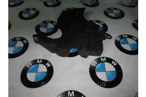 Пыльники привода BMW