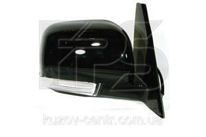 Зеркало боковое для Mitsubishi Pajero Sport 08-16 правое (FPS),