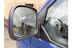 б/у Зеркала Volkswagen T5 (Transporter)
