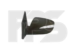 Зеркало Hyundai ix-35 10-15 левое (FPS) FP 3225 M03