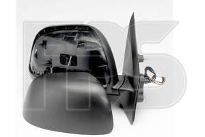 Новые Зеркала Citroen C-Crosser